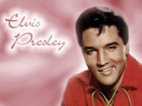 Elvis Presley Gets Turned Down