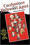 Hollywood Novel