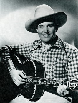 gene-autry-with-guitar