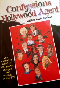 Hollywood Book