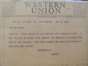 telegram zannuk