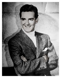 William Louis Gardner